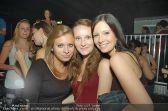Tuesday Club - U4 Diskothek - Di 25.09.2012 - 31
