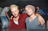 Tuesday Club - U4 Diskothek - Di 25.09.2012 - 32