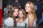 Tuesday Club - U4 Diskothek - Di 25.09.2012 - 33