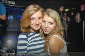Tuesday Club - U4 Diskothek - Di 25.09.2012 - 34