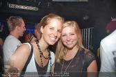 Tuesday Club - U4 Diskothek - Di 25.09.2012 - 35
