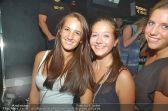 Tuesday Club - U4 Diskothek - Di 25.09.2012 - 36
