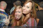 Tuesday Club - U4 Diskothek - Di 25.09.2012 - 37