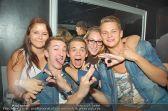 Tuesday Club - U4 Diskothek - Di 25.09.2012 - 4