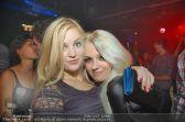 Tuesday Club - U4 Diskothek - Di 25.09.2012 - 40