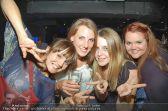 Tuesday Club - U4 Diskothek - Di 25.09.2012 - 41