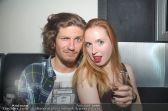 Tuesday Club - U4 Diskothek - Di 25.09.2012 - 45