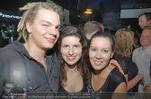 Tuesday Club - U4 Diskothek - Di 25.09.2012 - 46