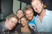 Tuesday Club - U4 Diskothek - Di 25.09.2012 - 48