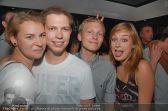 Tuesday Club - U4 Diskothek - Di 25.09.2012 - 49