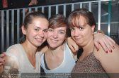 Tuesday Club - U4 Diskothek - Di 25.09.2012 - 5