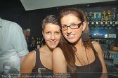 Tuesday Club - U4 Diskothek - Di 25.09.2012 - 50