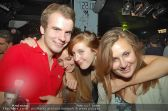 Tuesday Club - U4 Diskothek - Di 25.09.2012 - 51