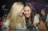 Tuesday Club - U4 Diskothek - Di 25.09.2012 - 52