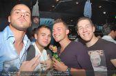 Tuesday Club - U4 Diskothek - Di 25.09.2012 - 53