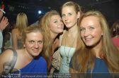 Tuesday Club - U4 Diskothek - Di 25.09.2012 - 54
