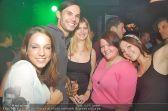 Tuesday Club - U4 Diskothek - Di 25.09.2012 - 55