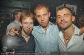 Tuesday Club - U4 Diskothek - Di 25.09.2012 - 56