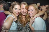 Tuesday Club - U4 Diskothek - Di 25.09.2012 - 57