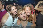 Tuesday Club - U4 Diskothek - Di 25.09.2012 - 58