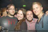 Tuesday Club - U4 Diskothek - Di 25.09.2012 - 59