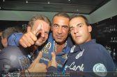 Tuesday Club - U4 Diskothek - Di 25.09.2012 - 6