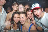 Tuesday Club - U4 Diskothek - Di 25.09.2012 - 60