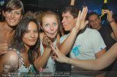 Tuesday Club - U4 Diskothek - Di 25.09.2012 - 61