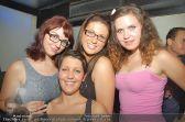 Tuesday Club - U4 Diskothek - Di 25.09.2012 - 63