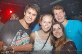Tuesday Club - U4 Diskothek - Di 25.09.2012 - 67