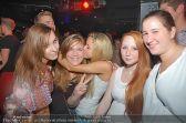 Tuesday Club - U4 Diskothek - Di 25.09.2012 - 68