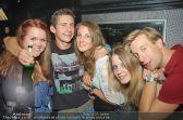 Tuesday Club - U4 Diskothek - Di 25.09.2012 - 70