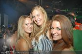 Tuesday Club - U4 Diskothek - Di 25.09.2012 - 72