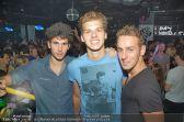 Tuesday Club - U4 Diskothek - Di 25.09.2012 - 73