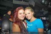 Tuesday Club - U4 Diskothek - Di 25.09.2012 - 74