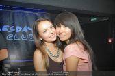 Tuesday Club - U4 Diskothek - Di 25.09.2012 - 77