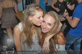 Tuesday Club - U4 Diskothek - Di 25.09.2012 - 79