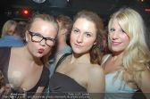 Tuesday Club - U4 Diskothek - Di 25.09.2012 - 8