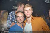 Tuesday Club - U4 Diskothek - Di 25.09.2012 - 80