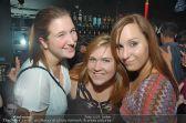 Tuesday Club - U4 Diskothek - Di 25.09.2012 - 81