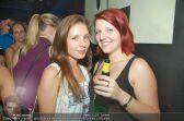 Tuesday Club - U4 Diskothek - Di 25.09.2012 - 82