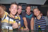 Tuesday Club - U4 Diskothek - Di 25.09.2012 - 84