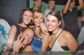 Tuesday Club - U4 Diskothek - Di 25.09.2012 - 85