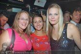 Tuesday Club - U4 Diskothek - Di 25.09.2012 - 86