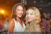 Tuesday Club - U4 Diskothek - Di 25.09.2012 - 87