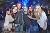 behave - U4 Diskothek - Sa 29.09.2012 - 10