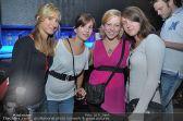 behave - U4 Diskothek - Sa 29.09.2012 - 2