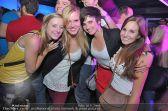 behave - U4 Diskothek - Sa 29.09.2012 - 25