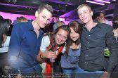 behave - U4 Diskothek - Sa 29.09.2012 - 27