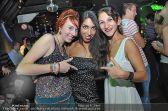 behave - U4 Diskothek - Sa 29.09.2012 - 29